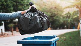 Opłata za odpady komunalne